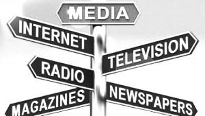 placement média
